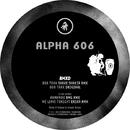RMXD/Alpha 606