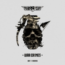 War Crimes EP/Penta