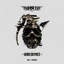 War Crimes EP (Array)/Penta