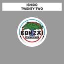 TwentyTwo/Ishido
