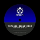 Perfect Day EP/Antonio Giampietro