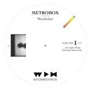 Wanderlust/Metrobox
