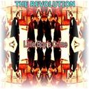 Little Boy's Crime/The Revolution