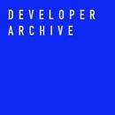 Developer Archive 06/Developer
