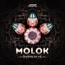 Silmaril EP/Molok