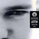 Focus/Artem