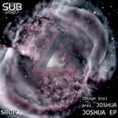 Joshua EP/Joseph Diel