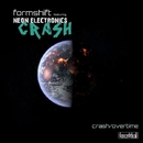Crash/Formshift
