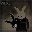 Night Wolf/Alda