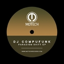 Paradigm Shift EP/DJ Compufunk