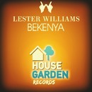 Bekenya/Lester Williams
