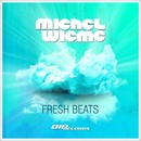 Fresh Beats [Original Extended Mix]/Michel Wieme