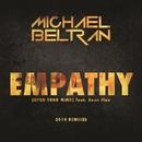 Empathy (Open Your Mind) (feat. Aeon Flux & Emma Lock)/Michael Beltran