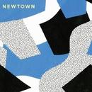 NEWTOWN/toconoma