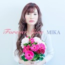 Forever Love/MIKA