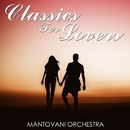 Classics For Lovers/Mantovani Orchestra