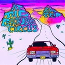 Road Trip/At The Psychedelic Circus