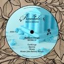 Miosis EP/Nadia Struiwigh
