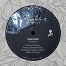 Yttrium EP/Toki Fuko