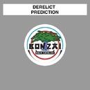 Prediction/Derelict