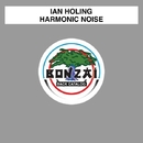 Harmonic Noise/Ian Holing
