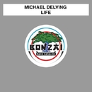 Life/Michael Delving