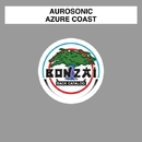 Azure Coast/Aurosonic