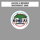 Moondust 2006/Jacob & Mendez
