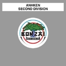 Second Division/Anhken