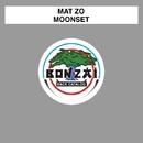 Moonset/Mat Zo