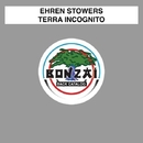 Terra Incognito/Ehren Stowers