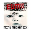 Mind Mechanixx/EDMX