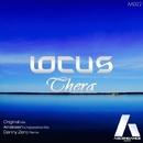 Thera/Locus