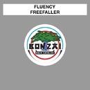 Freefaller/Fluency