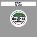Adagio/FRONT