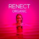 Organic/Renect