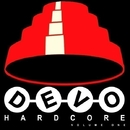 Hardcore Volume 1/Devo