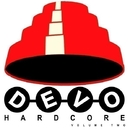 Hardcore Volume 2/Devo