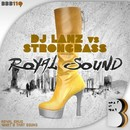 Royal Sound/Strongbass