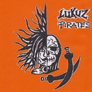 Pirates/Lukuz