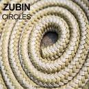 Circles/Zubin