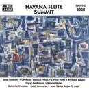 Havana Flute Summit/Jane Bunnett