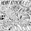 No Future/Heart Attack Kids