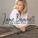 Jane Bunnet and the Cuban Piano Masters/Jane Bunnett