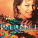 Chamalongo/Jane Bunnett and The Spirits of Havana