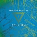 Poseidon Wave/Telkhin