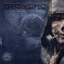 Apocalypse/Tronsho