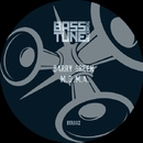 M.D.M.A. EP/Barry Green