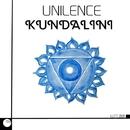 Kundalini/Unilence