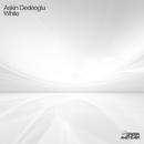 White/Askin Dedeoglu